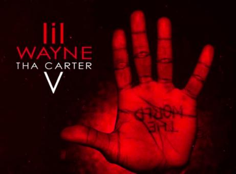 Carter v release date in Australia